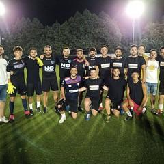 FC Stalla