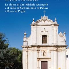 Img Copertina volume SantAngelo