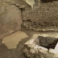 Ipogeo Chiesa del Purgatorio