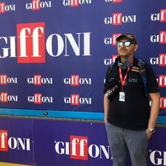 Michele Pinto Giffoni