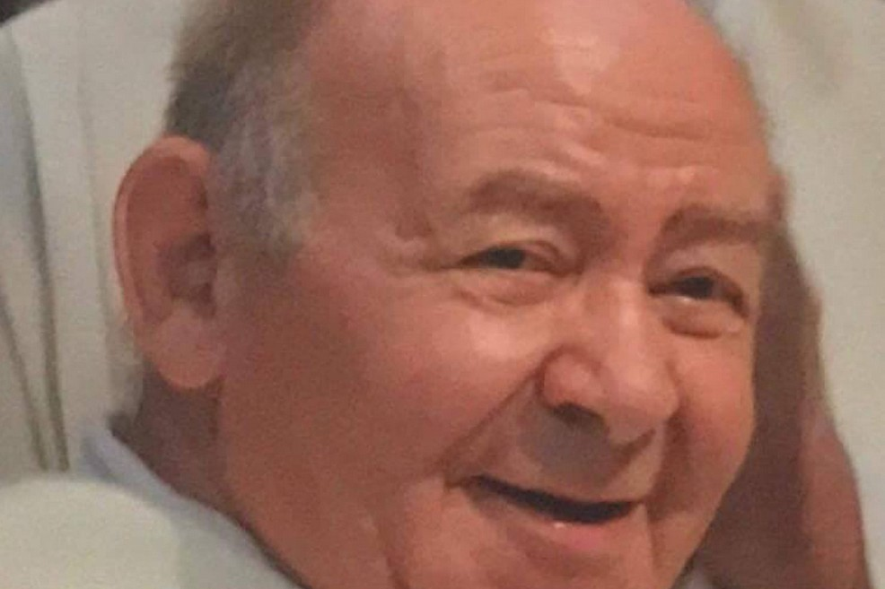 Don Giuseppe Tambone vive ancora, pranzo per persone in difficoltà