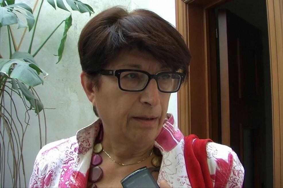 Caterina Montaruli