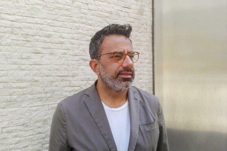 Renato de Scisciolo
