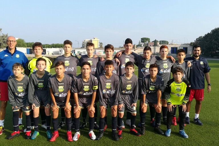 FC Di Domenico