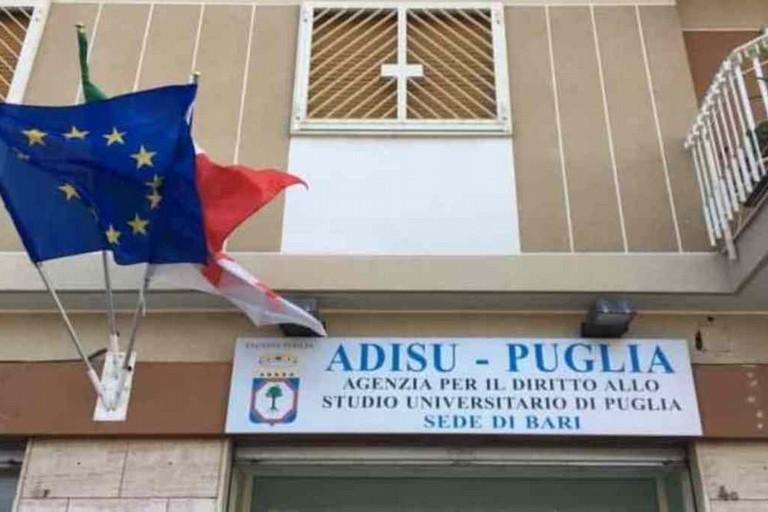 Adisu Puglia