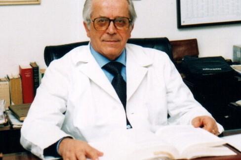 Antonio dell'erba
