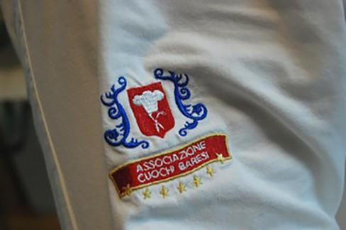 Associazione Cuochi Baresi
