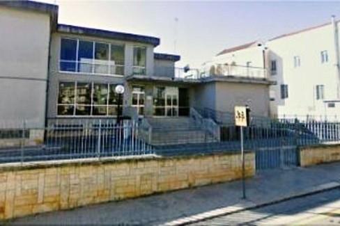 Scuola Bartolo di Terlizzi