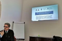 Si discute di impreditorialità turistica in Puglia, con i docenti Domenico Nicoletti e Gianluigi Cesari