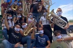 "Il tour de ""I Musici Pugliesi"" si conclude a Ruvo di Puglia"