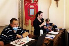 Lunedì si torna in Consiglio Comunale, convocata sessione straordinaria