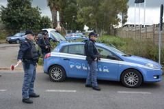 """Operazione """"Check and Ride"""": controlli, arresti e sequestri"""