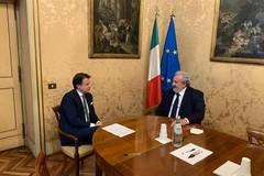 Doppia preferenza, il Governo commissaria la Puglia per l'adeguamento