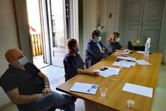 Avvio anno scolastico, le scuole di Ruvo di Puglia riaprono il 28 settembre