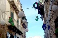 I locali abbandonati del centro storico riapriranno per il periodo natalizio