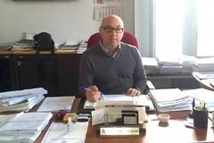 Italia-Germania: «Bloccheremo la arterie principali della città»