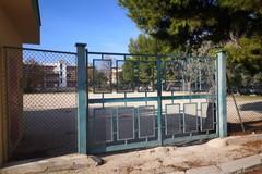 Riqualificazione del Campo Paolo VI, il progetto candidato a finanziamento