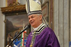 Mons. Cornacchia: «Un tempo nuovo ricco di sapienza e bontà»