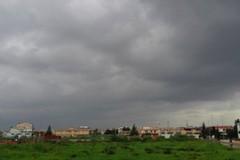 Forti precipitazioni in arrivo su Ruvo, allerta arancione della Protezione Civile
