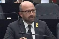 Accorpamento Asl, Damascelli: «Emiliano padrone della sanità»