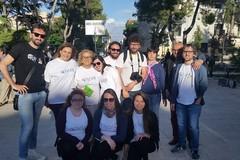 Diffondere buone pratiche: il messaggio dell'Associazione Noixvoi