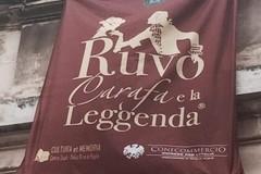 """Premio """"Cuore d'oro 2016"""" al Centro Studi Cultura et Memoria"""