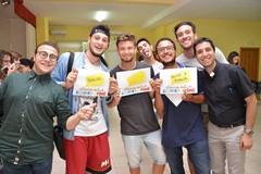 Giovani: appuntamento a Cracovia, tra meno di un mese