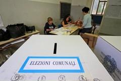 Affluenza: alle ore 12.00 ha votato il 14,89%