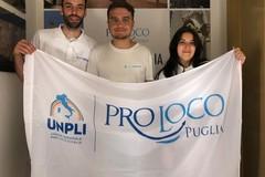Tre nuovi volontari per il Servizio Civile in Pro Loco