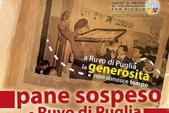 Pane Sospeso: da Sabato 4 Marzo riparte l'iniziativa solidale