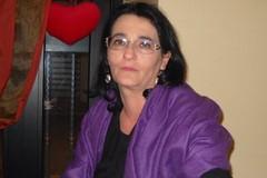 """Pina Picciarelli (PD): """"Abbiamo deciso di deporre le armi"""""""