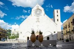 Ruvo di Puglia tra i sei borghi digitali d'Italia, iniziativa di Confcommercio ed eBay