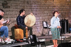 Rose&Rosati porta la musica nel cuore di Ruvo di Puglia