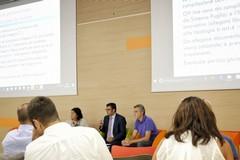 """Al via il bando """"Tecnonidi"""": 30 milioni di euro per le piccole imprese che investono in tecnologia"""