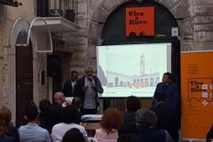 Cosa è il Distretto Urbano del Commercio? Ne parla il manager di progetto Marco Tortoioli Ricci