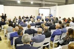 Alla ITEL un premio dalla Regione come eccellenza industriale pugliese