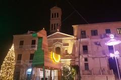Luci e Suoni d'artista, il Comune chiama la città a partecipare