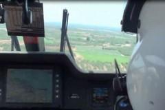 Carabinieri, controlli straordinari per il Ferragosto