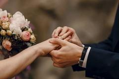 Sposarsi a Palazzo Caputi, le disposizioni del Comune di Ruvo di Puglia