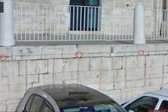 «Quei fori in piazza Castello non c'entrano con la sagra del cardoncello»