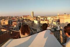 Sulla Torre dell'Orologio per uno sguardo inedito alla città