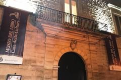 """Famiglie all'opera"" fa tappa a Palazzo Caputi"