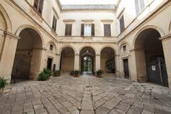 Miti, storie e leggende nel Museo Nazionale Jatta di Ruvo di Puglia
