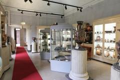Museo Jatta, «Si garantisca il ritorno dei reperti a Ruvo»