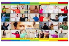 """Il CIOFS-FP di Ruvo di Puglia vince il concorso nazionale """"Progetti Digitali – IeFP"""""""