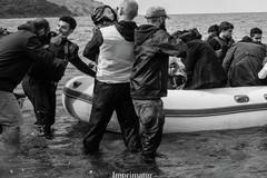 Azione Cattolica: «Bene la scelta della diocesi di accogliere i migranti»