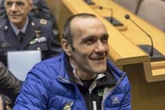 """Luca Mazzone presenta """"La prigione dell'impossibile"""""""