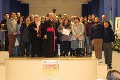 Nominati i presidenti parrocchiali di Azione Cattolica, sei sono di Ruvo