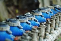 Emergenza acqua, Paparella: «L'autobotte a Calentano è un palliativo»