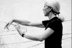 """""""Le Danzatrici"""", coesione sociale attraverso danza e spettacolo"""